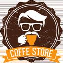 Coffe Store