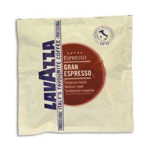 150-cialde-in-carta-gran-espresso-lavazza-363