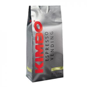 Cafea boabe Kimbo Amabile
