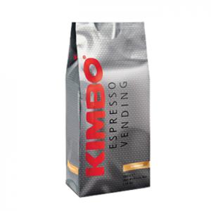 Cafea boabe Kimbo Armonico