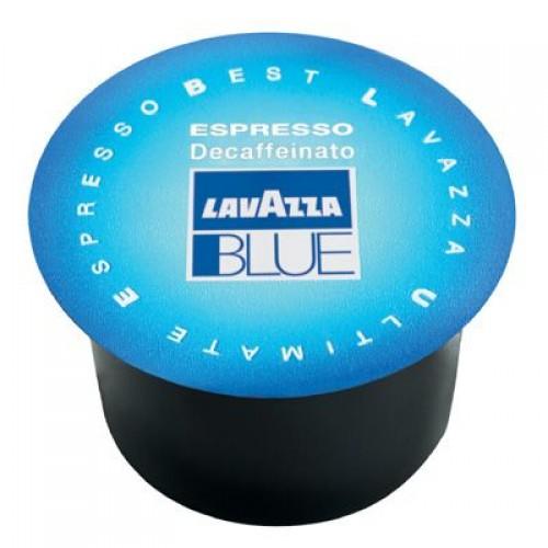 Capsule LB Fara Cofeina