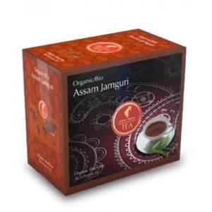 Ceai BIO Assam Jamguri