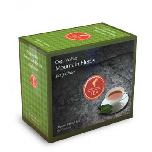 Ceai BIO Mountain Herbs