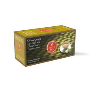 china-green-lemon-lime-82282