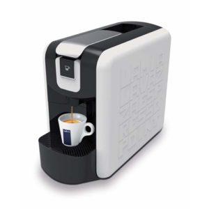 Espressor Capsule Cafea Lavazza Espresso Point Mini