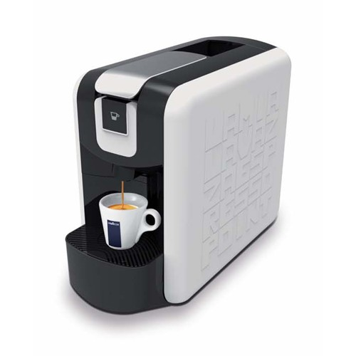 Espressor Capsule Cafea Lavazza Espresso Point Mini