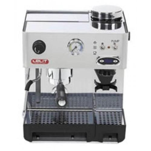 Espressor LELIT Anita PL042E