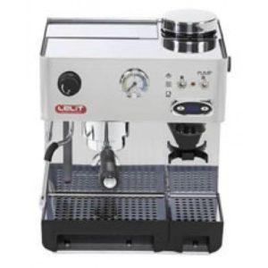 Espressor LELIT Anita PL042EM