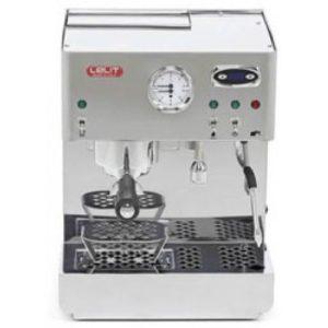 Espressor LELIT Diana PL60PLUST
