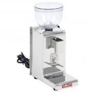 Espressor LELIT Fred PL044MMT