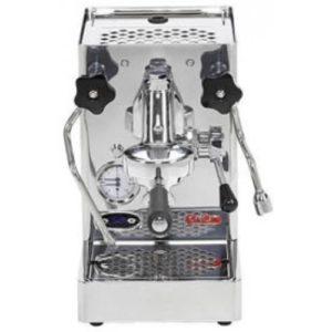 Espressor LELIT Mara PL62T