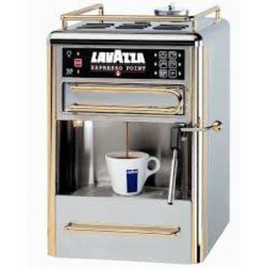 Espressor Lavazza Espresso Point Matinee