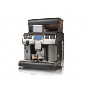 Espressor cafea boabe Saeco Aulika Mid
