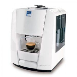 Espressor capsule cafea Lavazza Blue LB 1100