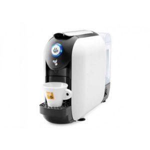 Espressor capsule cafea Lavazza Blue Necta Flexy