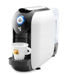 Espressor capsule cafea Necta Flexy