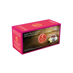 julius_meinl_tea_apple_black_currant