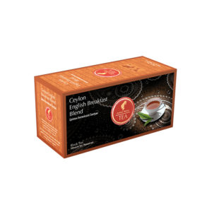 julius_meinl_tea_ceylon_-_english_breakfast_blend_single_bag