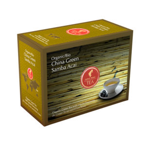 Julius_Meinl_Tea_China_Green_Samba_Acai_Big_Bag
