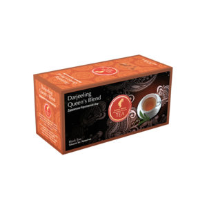 julius_meinl_tea_darjeeling_queens_blend_single_bag