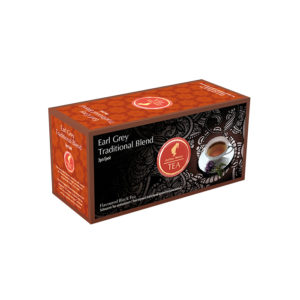 Julius_Meinl_Tea_Earl_Grey_Traditional_Blend_single_bag