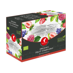 Julius_Meinl_Tea_Fruit_Symphony_Big_Bag