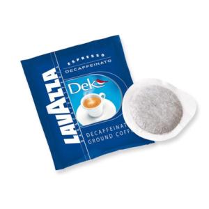 lavazza-cialde-fara-cofeina