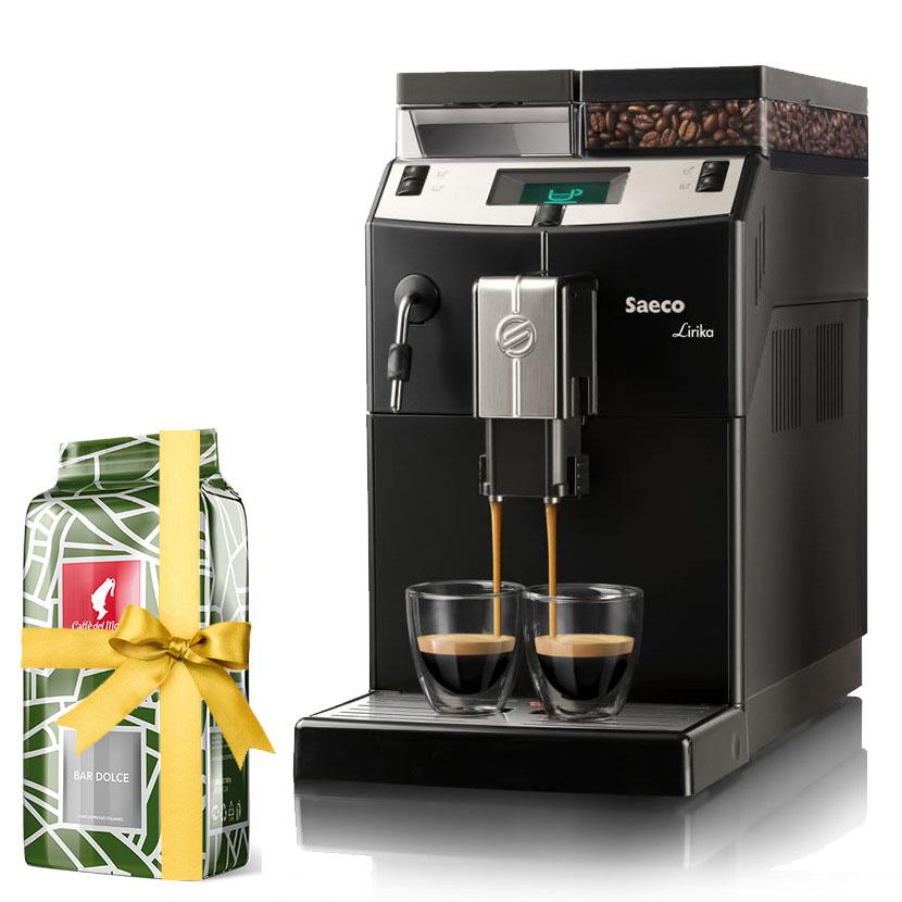 Machine A Cafe Saeco Philipps