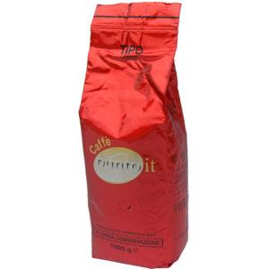 cafea-boabe-espresso-punto-rosso-1kg