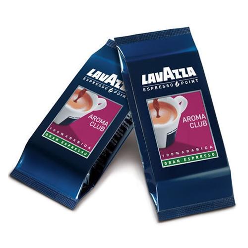 capsule-lavazza-aroma-club-gran-espresso