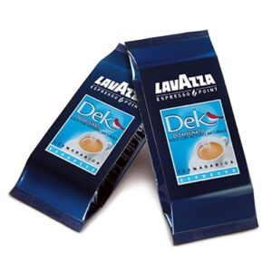 capsule-lavazza-espresso-point-decaffeinato