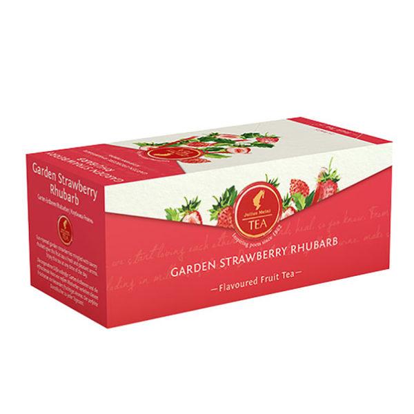 ceai-de-fructe-julius-meinl-wild-strawberry-625g-8846154268702