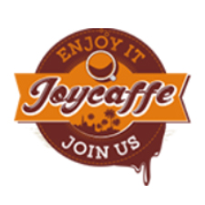 Joycaffe