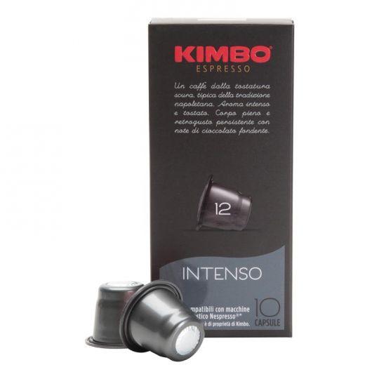 kimbo-intenso-espresso-nespresso-capsules