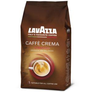 lavazza-caffe-crema-classico