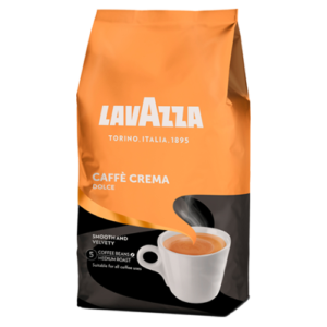 lavazza_caffe_crema_dolce_whole_beans_1000g_2017