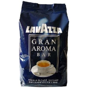 lavazza_gran_aroma_bar-boabe