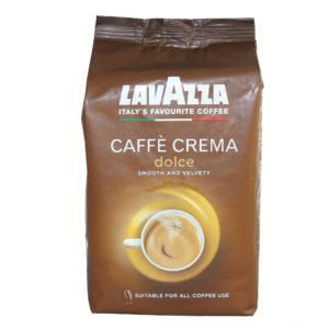 lavazzza-caffe-crema-dolce