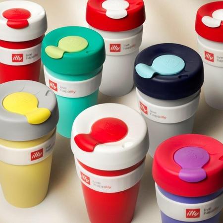 keepcup_illy culori