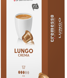 cremesso_crema_coffee_1712