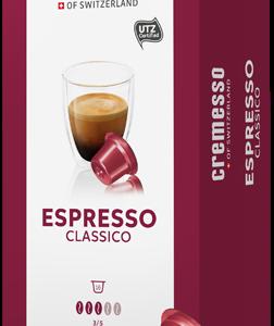 cremesso_espresso_classico
