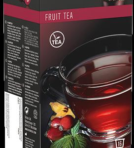 cremesso_fruit_tea