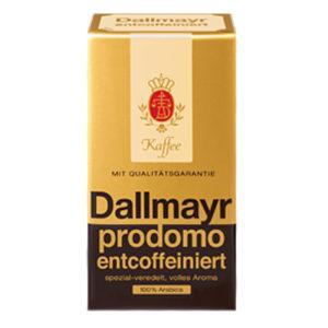 dallmayr-entcoffeiniert-kaffee-500g-macinata-decofeinizata