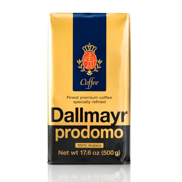 dallmayr-prodomo-kaffee-500g-macinata
