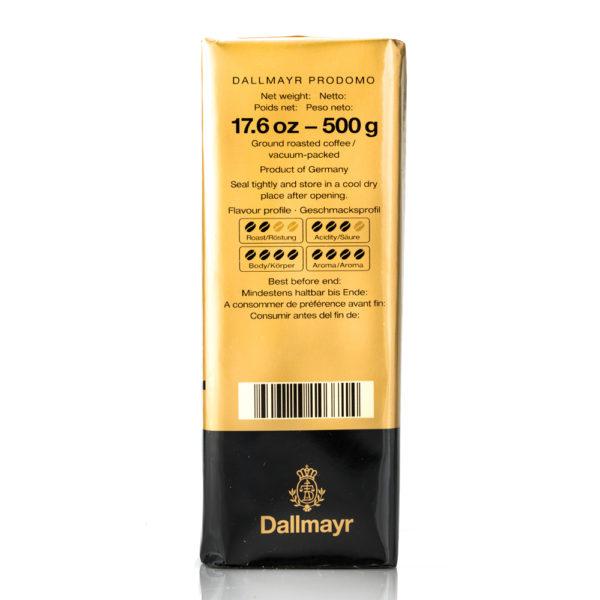 dallmayr-prodomo-kaffee-500g-macinata2