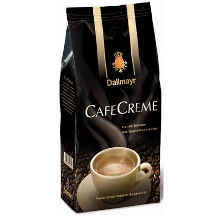 dallmayr-cafe-creme
