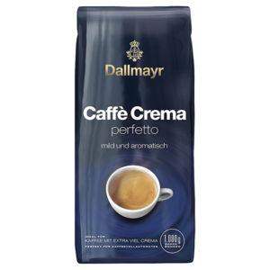 dallmayr-caffe-crema-perfetto