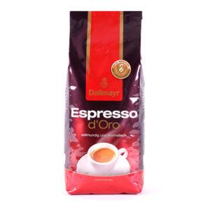dallmayr-espresso-doro