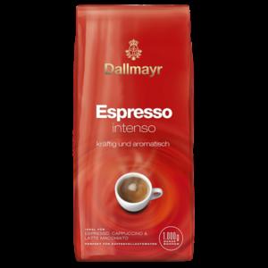 dallmayr-espresso-intenso