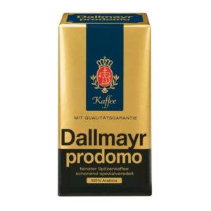 dallmayr-promodo-macinata-500g